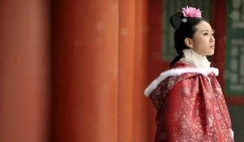 刘诗诗被曝假怀孕 吴奇隆很难堪