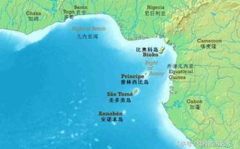 朝鲜人口及国土面积_各国国土面积人口