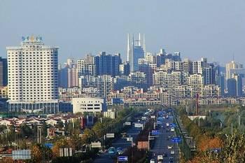 河南省为什么人口这么多