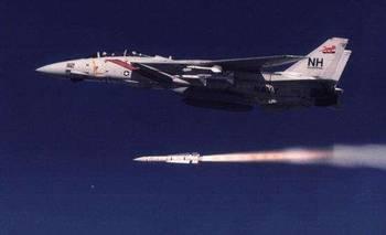 敌 拦不住导弹拦飞机图片