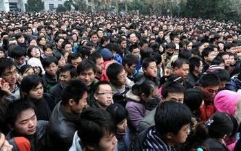 中国人口老龄化_中国人口1990