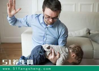 专家提醒:男性不育是有些疾病的信号_hao123