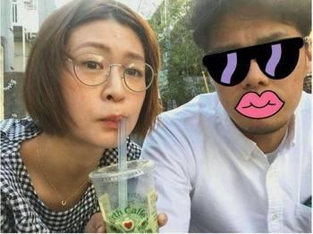 日本排球女神嫌弃丈夫太丑 中国球迷忧心惠若琪 别学她