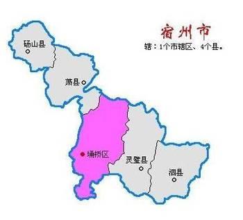 宿州常住人口_安徽新规 市区常住人口300万才能申报地铁 全省仅这两城市合规