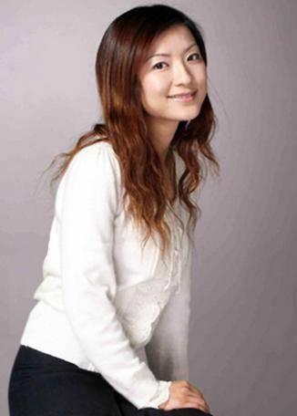 中围棋十大美女中国d美女罩杯最好,你觉得谁日韩看?_hao12图片