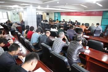 新疆审计 民族团结一家亲图片