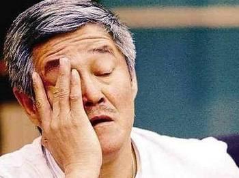 赵本山与范伟的矛盾谁说了假话 至今都不再合作