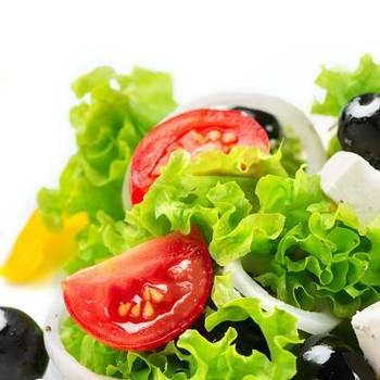 哪些食物对类风湿关节炎患者有益处85