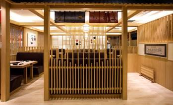 秋冬季不食谱的麻辣香锅京城热量火锅店推每天4000错过特色大卡图片