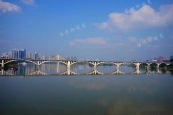 人口最多的城市_成都市城市人口