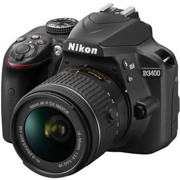 不用美颜相机,做最自信的360度无死角美女
