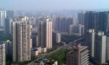 巴基斯坦面积和人口_重庆市区县人口和面积
