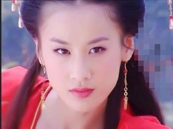 美的红衣造型,赵丽颖杨幂萌一脸,佟丽娅黄圣依真漂亮图片