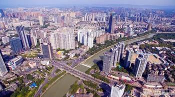 城市人口结构_1000万人口的城市