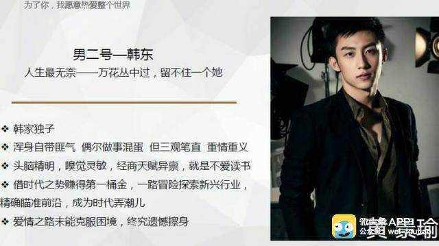 郑爽搭档唐嫣的男人?新剧疑与罗晋撒糖,男二却被网友争做老公