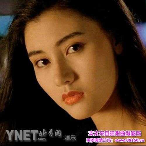 中国娱乐界最美女明星排行榜,看看都有谁