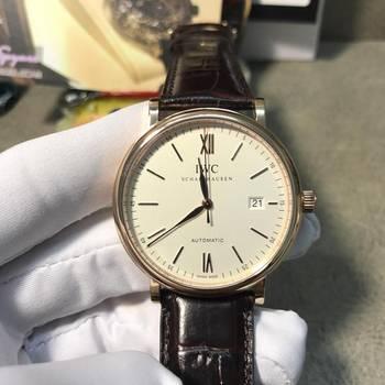 揭秘:萬國iwc手表價格_萬國iwc多少錢圖片