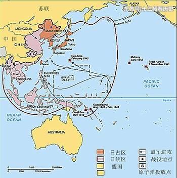日本占领的国土_日本占领了多少中国国土面积-