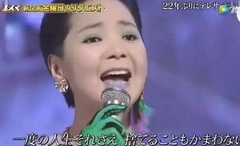 邓丽君的歌曲播放_邓丽君投影.htm -微博生活网