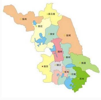 张家港市和常熟市的GDP_常熟市元和中学