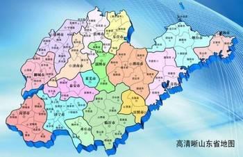 山东省泰安市的人口有多少啊