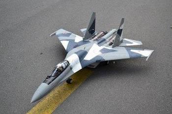 在超音速状态下f22能够凭借二元矢量喷口来平衡飞行阻力,此外f119从怠