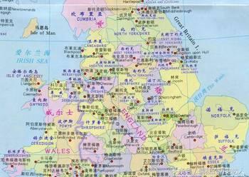 世界国家人口排名完整版_世界人口排名
