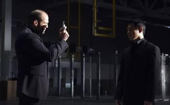 今天介绍的这部影片是2007年上映的《游侠》,主演有李连杰,杰森斯坦森