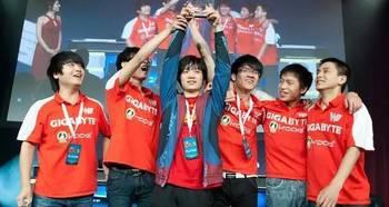 ipl5世界怹a��Y����D_(2012年we俱乐部赢得英雄联盟ipl5世界冠军2012年we俱乐部赢得英雄