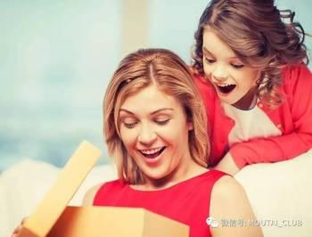 基督教母亲节诗歌唱给妈妈歌谱