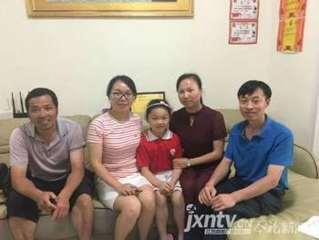 """樟树市实验小学开展""""五大少年""""家访"""