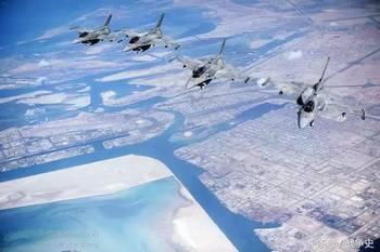 中国与美国产飞机均被击落,胡塞武装靠这类武器疯狂越级杀怪!