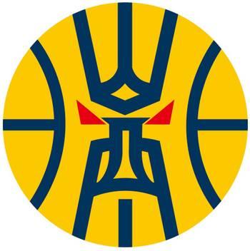 篮球比赛logo图片素材