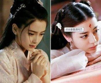 《跑男》录制中,鹿晗和迪丽热巴做了一件事,让粉丝大怒
