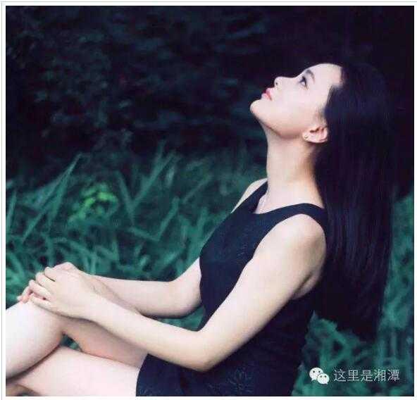 校园情色干师妹_这个湘潭妹坨是李云迪的师妹 是什么让她光芒四射?