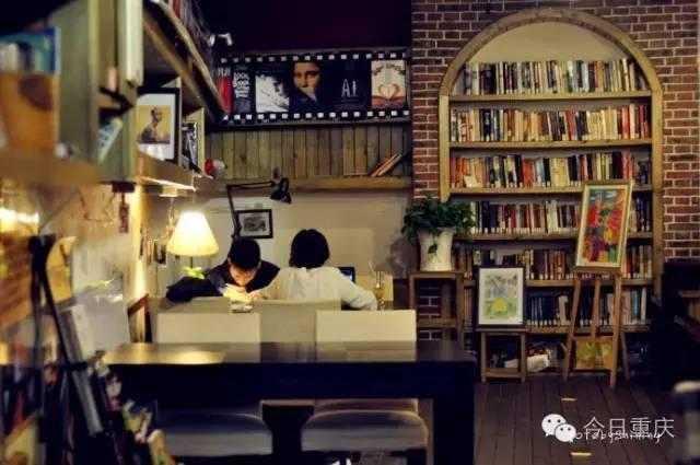 资讯精典书店再见了,重庆还有这些