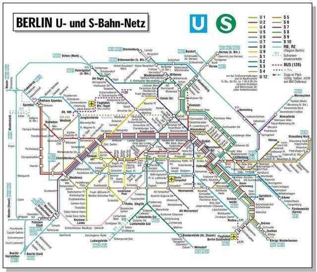 2,德国柏林图片