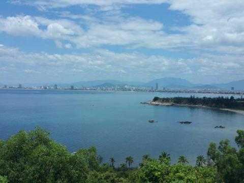 实用越南岘港旅游攻略!超详细!(签证+交通+酒店+景点)图片