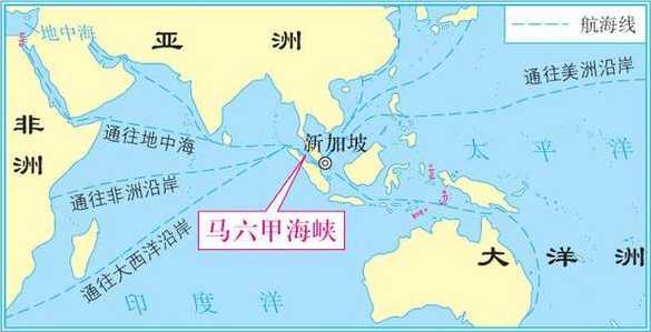 中国到新加坡地�_新加坡gdp断崖式下跌 中国能学到啥?