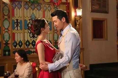 隐婚5年的赵丽颖,要和萧敬腾生孩子了?