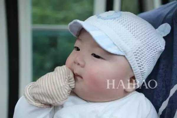 水晶男孩组合高志溶带儿子上《超人回来了》…韩国星