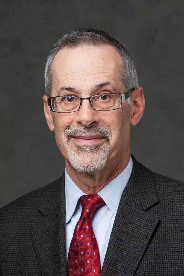 我校david r. walt 教授当选美国医学院 院士