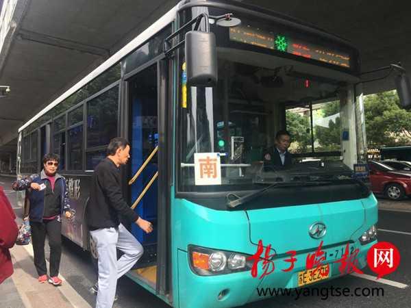 苏州游一公交车_苏州现在晚上公交车最后一班车的时间是,最晚到几点