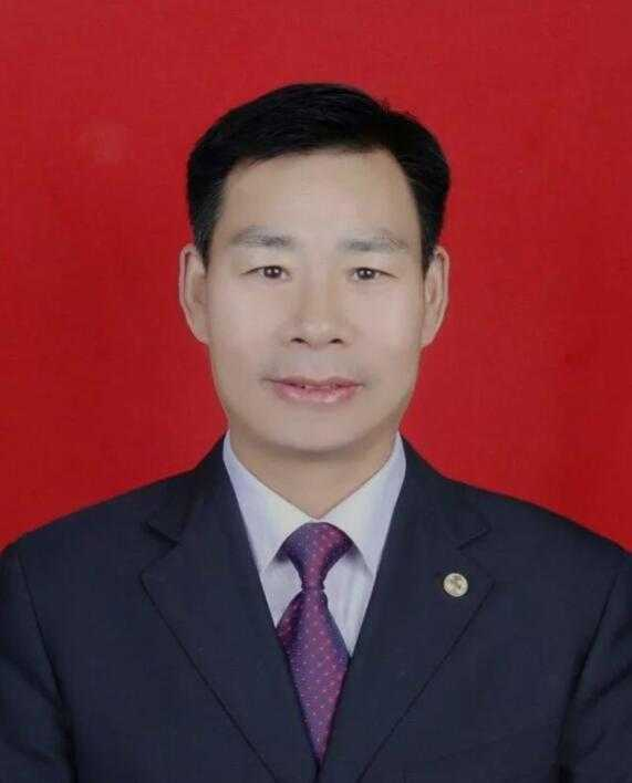 文/杨明图片