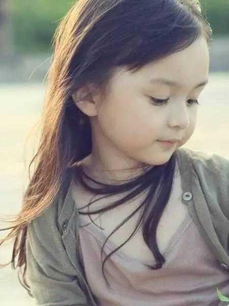 之前主演过电视剧《爷们儿》里张嘉译的女儿,幼年李婷北.陈道明出演的电视剧都有哪些图片