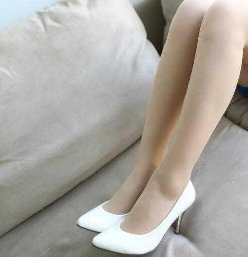 时尚公寓高跟鞋美女美女12集图片