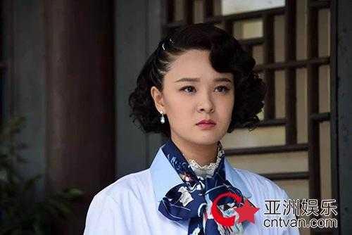 陈思斯《我的老爸是卧底》南京宣传 遗憾未到场表心意