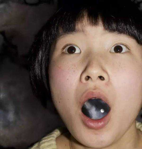 我和妹妹的高潮_宫崎妹妹的自拍不露沟不露点,但一样让你高潮连连!