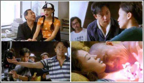 超级玛丽兄弟电影三级片_1988年开始香港实施电影三级制,而这第三级就是我们通常说的18禁.