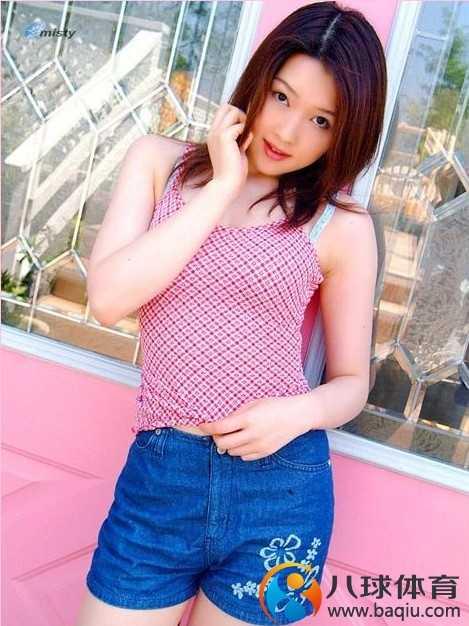 日本最漂亮女名优图片_日本av女友优排行 日本最美av女友优排行